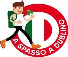 Italian Family Hospitality Partners