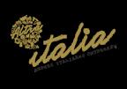 partner Italian Family Hospitality