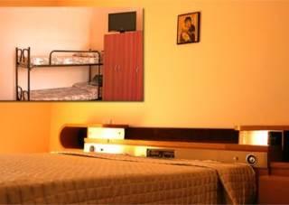 Bed and Breakfast La Tartaruga