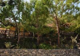 Cottage_19-1060x530