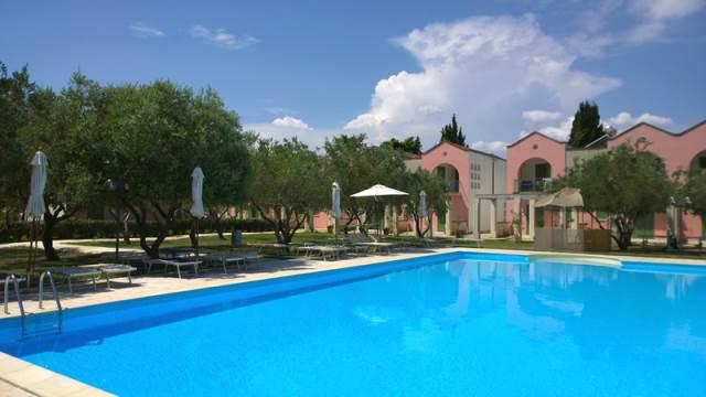 Family Village – Frassanito, Otranto (LE) | Puglia Villaggi