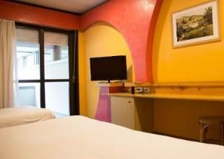Hotel Ristorante Carnia