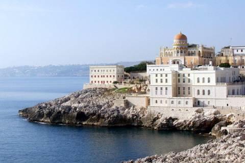 Offerte Palazzo De Donno