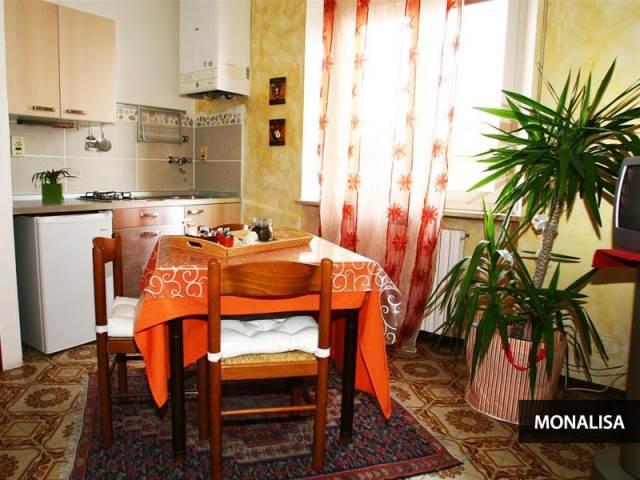 Residenza Leonardo B&B – Falconara Marittima (AN) | Marche B&B