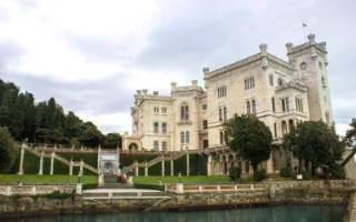 #EasyLoves | In bicicletta da Pordenone a Trieste