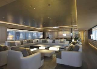 Offerta Yacht Nautilus