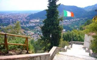 #EasyLoves | In bicicletta da Tarvisio a Pordenone