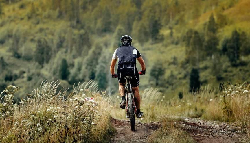 LIFE Sic2Sic -Sei un cicloamatore? è il posto giusto