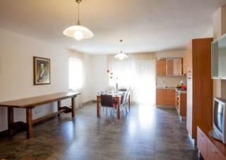 Trentino Appartamenti