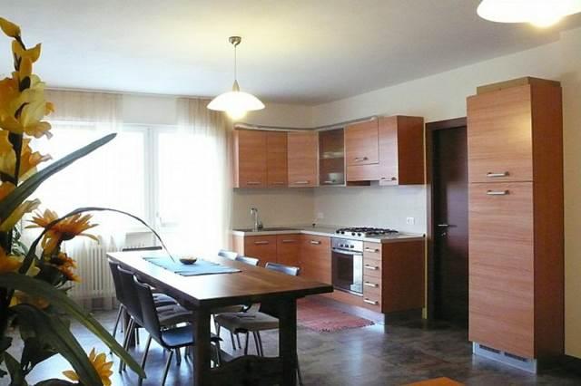 Appartamenti Villa Rosa – Riva del Garda (TN) | Trentino Appartamenti