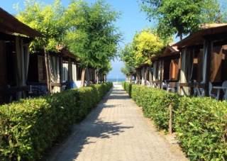 Camping Village