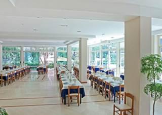 Hotel Gargano