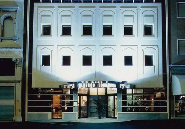 Hotel Lombardia – Monfalcone (GO) | Friuli Venezia Giulia Hotel