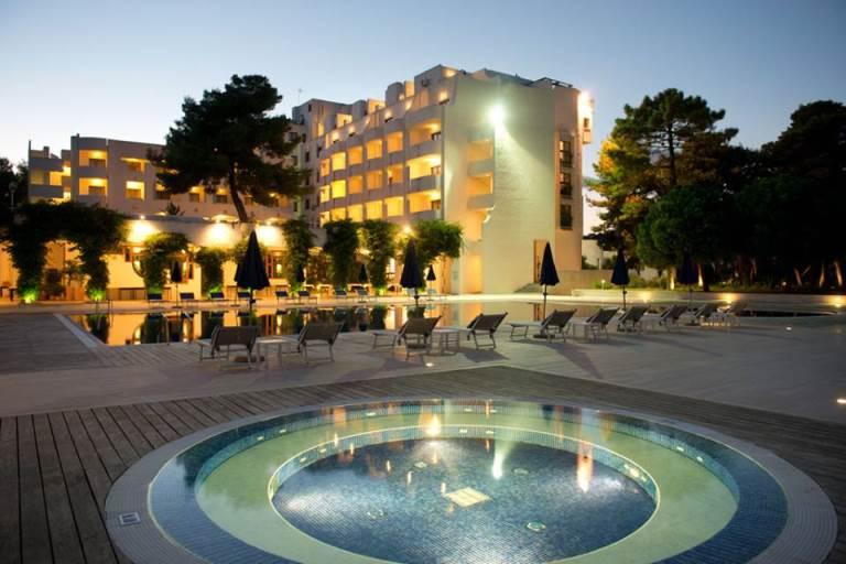Hotel 4 stelle  – Cogne (AO) | Val d'Aosta Hotel 4 stelle
