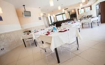 il-ristorante-177