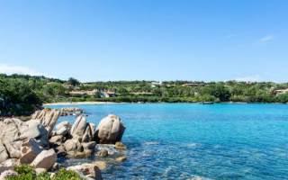 Sardegna soggiorno linguistico a Olbia da 400€/persona