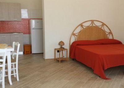 Bed and Breakfast Villa Roberta