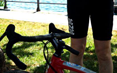 #EasyLoves | Life Sic2Sic, il miglior modo per riscoprire il cicloturismo