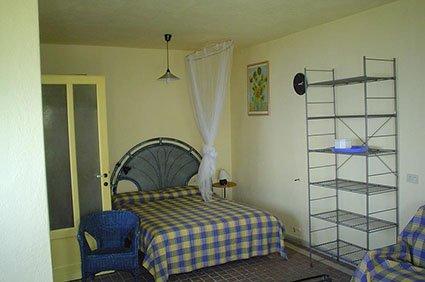 appartamento-olivo-03g