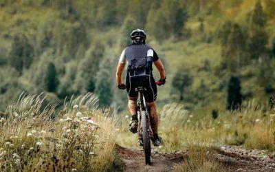 Cicloturismo in Italia | LIFE Sic2Sic – L'ambiente si fa strada