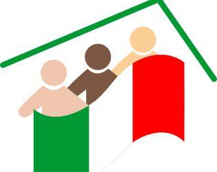 Turismo Culturale in Italia | Il Progetto Italian Family Hospitality