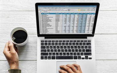 Web Marketing Activities | Analisi e strategie per il tuo sito web