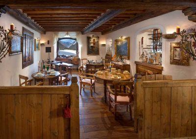 hb_petit_restaurant__large