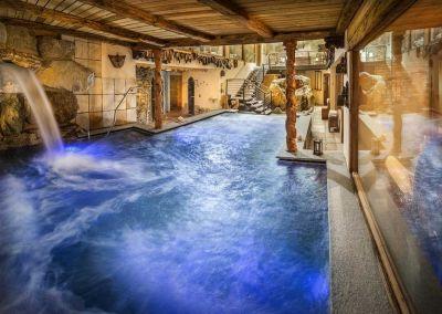 piscine1__large