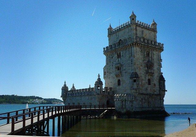 servizi in Portogallo