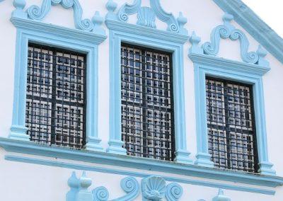 Portogallo turismo