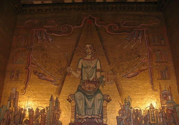Palazzo Nobel