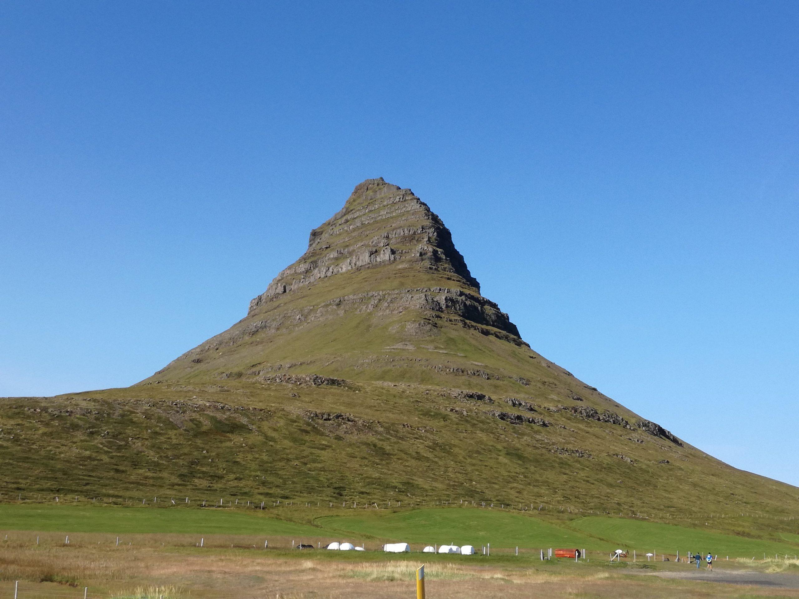 islanda magico ovest
